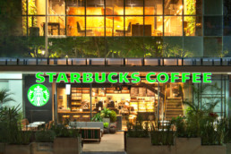 3Idco-Starbucks-Campana-Instagram-Exitosa