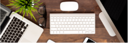 3idco-estrategias-marketing-apple