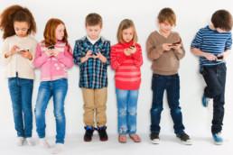 3idco-generacion-z-redes-sociales