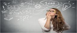 3idco-marketing-digital-estrategia-de-contenido