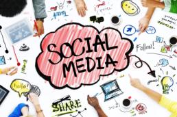3idco-social-media