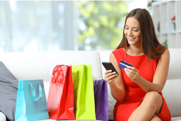 Vender a Millennials 3IDco
